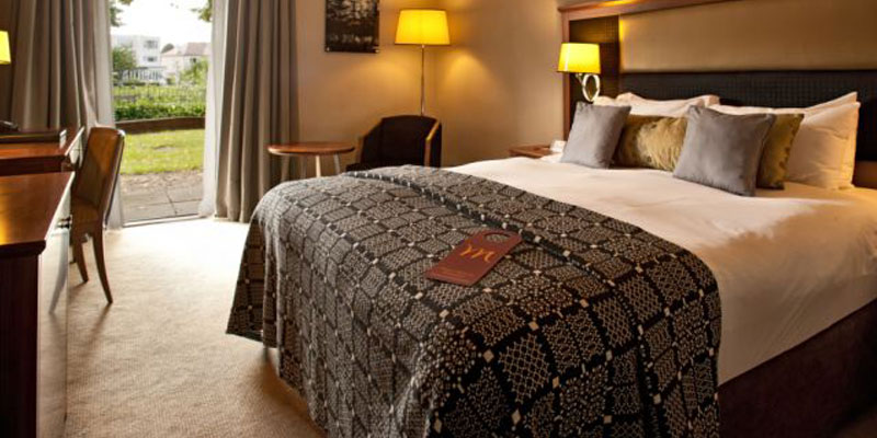 mercure london staines room