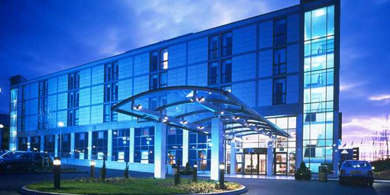 Hilton croydon hotels near thorpe park - Thornton heath swimming pool opening times ...